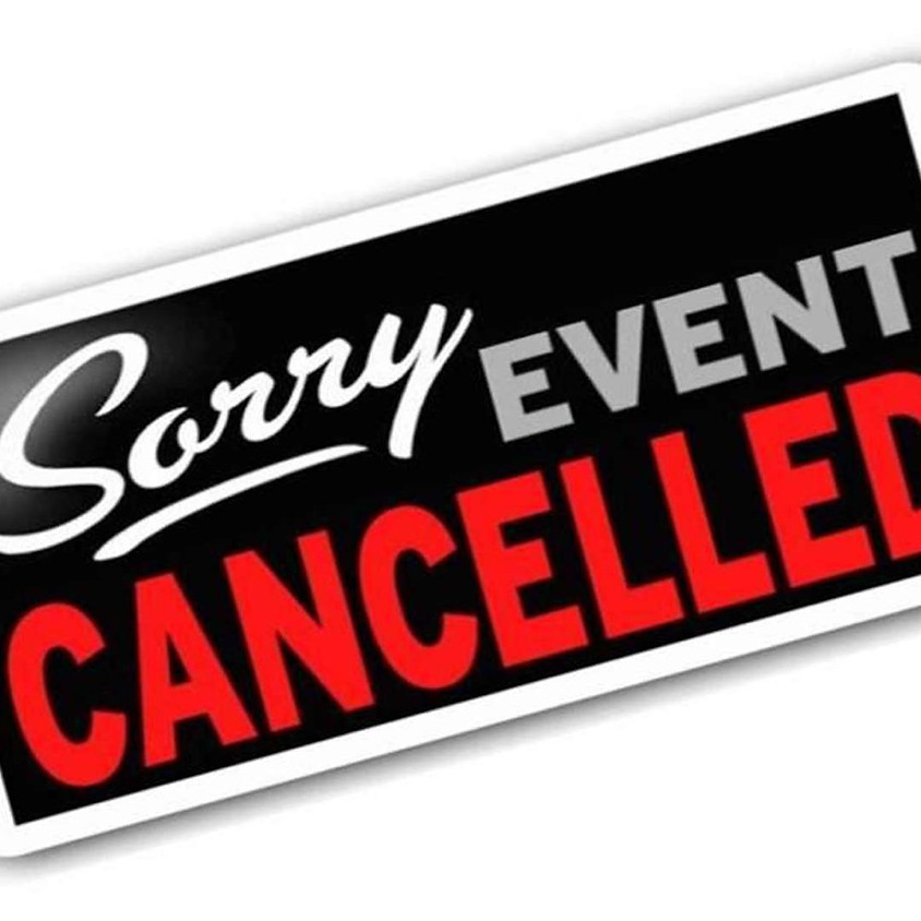 Spalding 80s Night 2020 CANCELLED !!