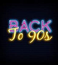 90s TEXT.jpg