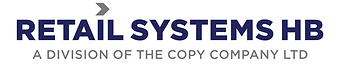 Retail Systems HB Logo web.png