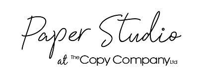 Paper Studio Logo.jpg