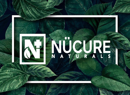 What is NüCure Naturals