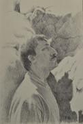 p180.JPG