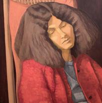 Lana Topf 30x25 1970
