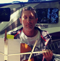 Dan Guitar small.jpg