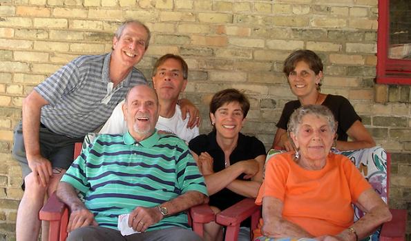 Gilman Family.PNG