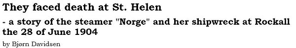 History of the Steamer Norge.JPG
