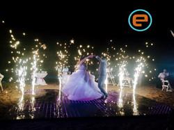 Enlight49