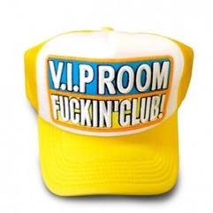 vip-room-fuckin-club-yellow-cap.jpg