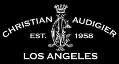 144785_110309135321_ChristianAudigierLog