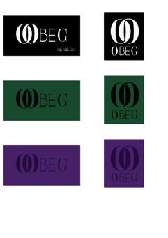 OBEG_PLANCHE_5_LOGO_7.jpg