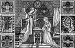 Annunciation 1 (pinterest)-min.jpg