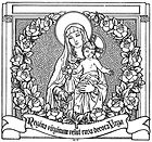 velut-rosa (coelifluus.wordpress.com hol