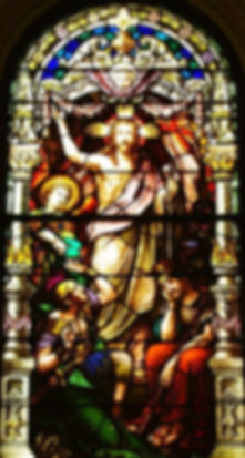 Saint_Leo_Church_(Columbus,OH) Resurrect