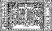 Crucifixion 8 (altare-con-angeli).jpg