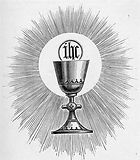 fancy-chalice-and-host-clipart-chalice-a