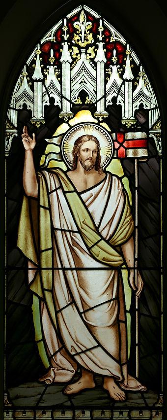 Resurrection (StJohnsAshfield_StainedGla