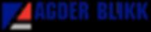 Logo--Agder-Blikk.png