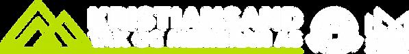 Logo-KTM-Avlang-5000px-HVIT.png