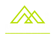 Logo-KTM-5000px-HVIT.png