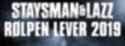 Rølpen-lever-turne-banner.png