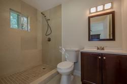 Beautiful Master Bathroom Remodel