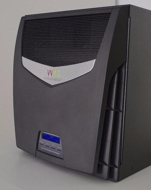 Klimatizace do vinného sklepa Wine Guardian WG15