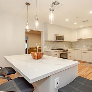 South Miami Kitchen