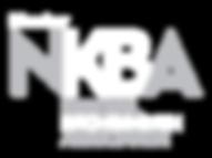 National Kitchen & Bath Association Logo