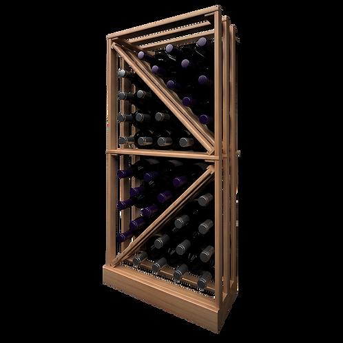 Regály na víno Classic BIN16