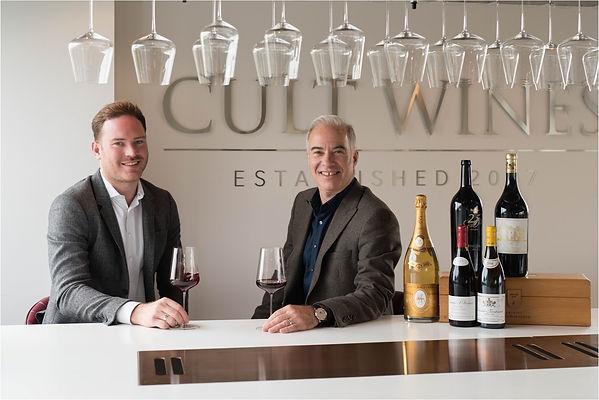 cult wine owners.jpg