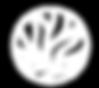humidores_logo