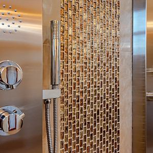 West Miami Bathrooms