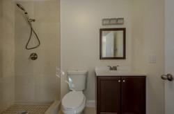 Beautiful Guest Bathroom Remodel