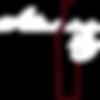 logo-avs-color.png
