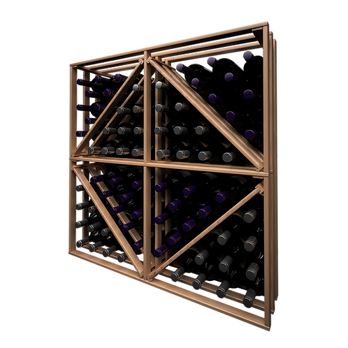Regály na víno Classic BIN32