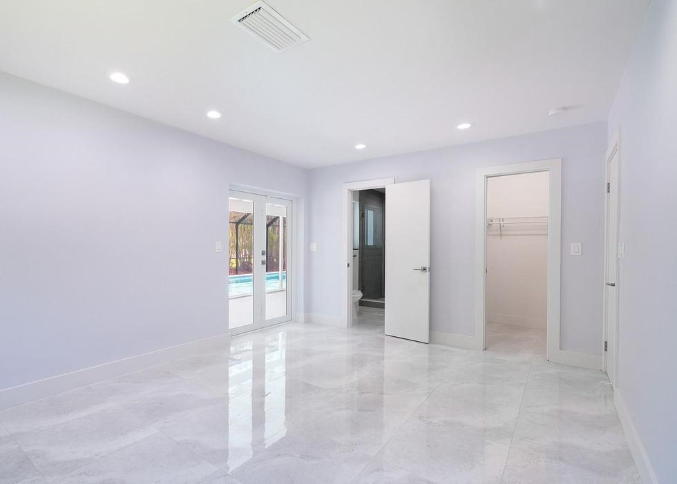 Elegantly-Designed Bedroom Remodel 2