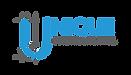 Unique Construction Inc. Logo