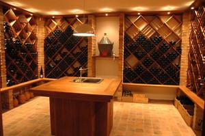 Vinný sklep Bezděz