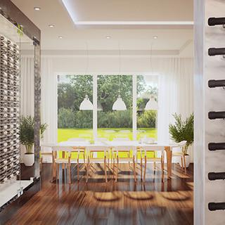 Residential Example 3D Rendering.jpg