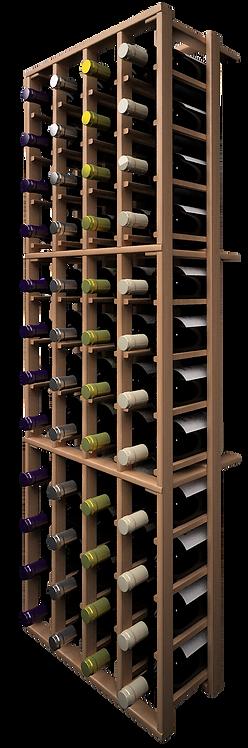 Regály na víno Classic IB16