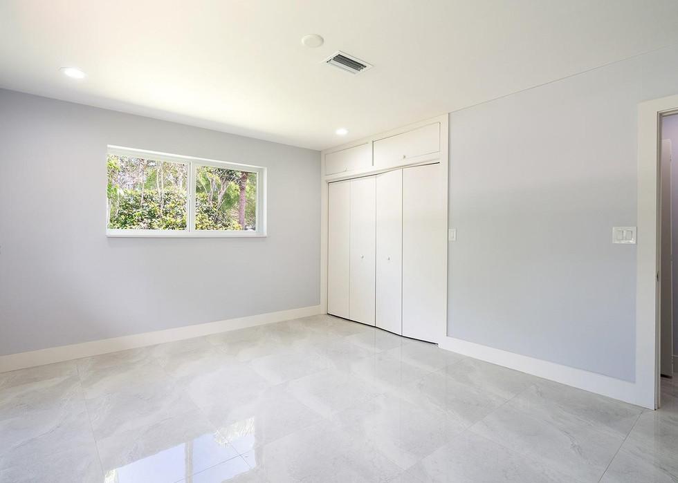 Elegantly-Designed Bedroom Remodel 3