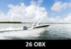 26 OBX-1.jpg