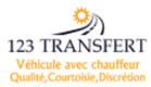 logo 123 Transfer.png