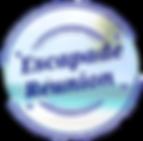 logo_sans_arrière_plan.png