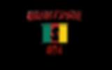 logo couleurs dafrique.png