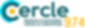 Logo-Cercle-974-150.png