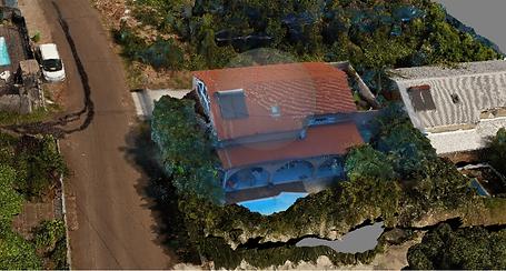 Maison_3D_Etang_Salé.PNG
