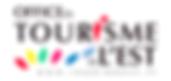 Logo OTI Est (Fond Blanc).png