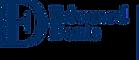 logo client.png