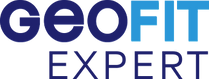 logo-geofit-expert.png